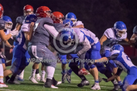 Gallery: Football Sedro-Woolley @ Archbishop Murphy